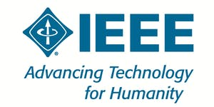 IEEE : Boost You Career with IEEE - University of...