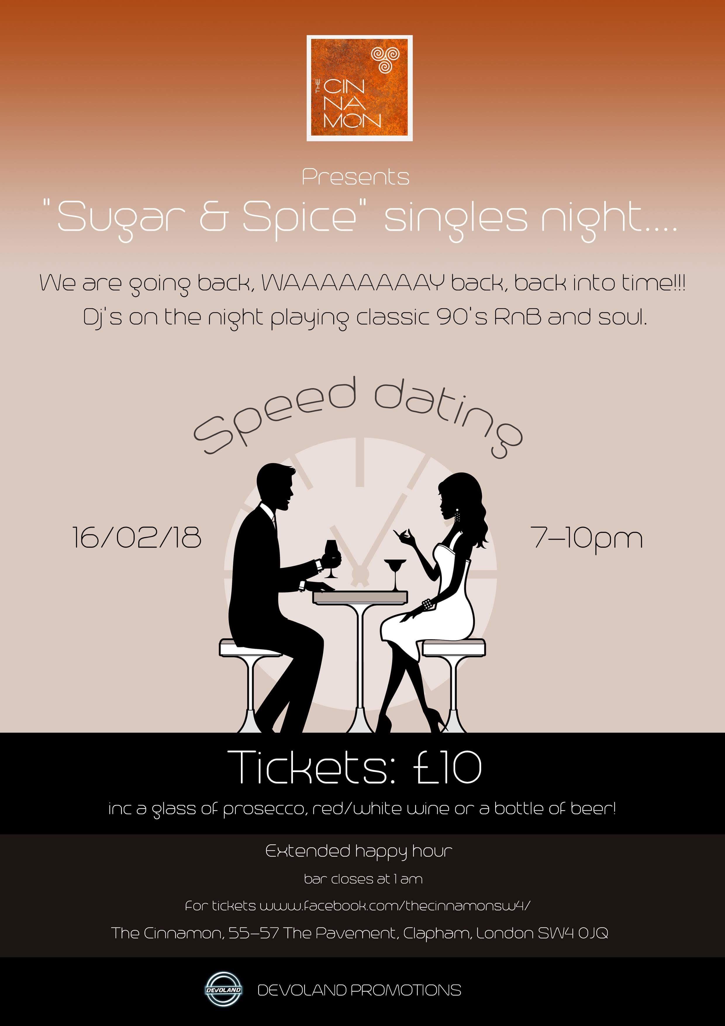 david-boreanaz-sugar-n-spice-speed-dating-skirt-dildo-rapidshare