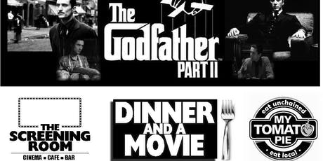 The Screening Room Cinema Cafe Events | Eventbrite