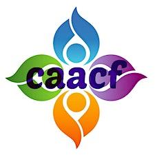 Caribbean American Association of Central Florida, Inc. logo
