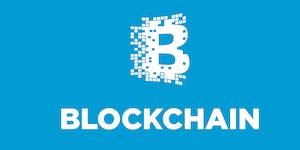 通向区块链3.0的未来之路