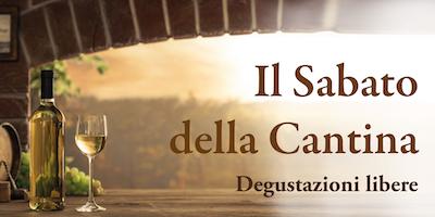 Il Sabato della Cantina: Vie di Romans - Friuli/Isonzo