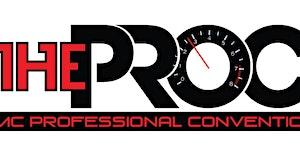 16th Annual MC PROfessional Convention 2019 GEORGIA