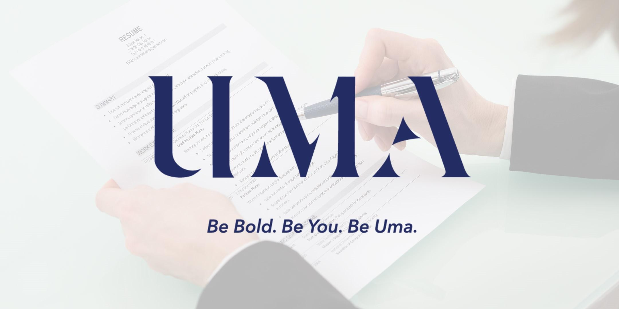 Rsum 101 Managing Your Career Gap 1 Mar 2018