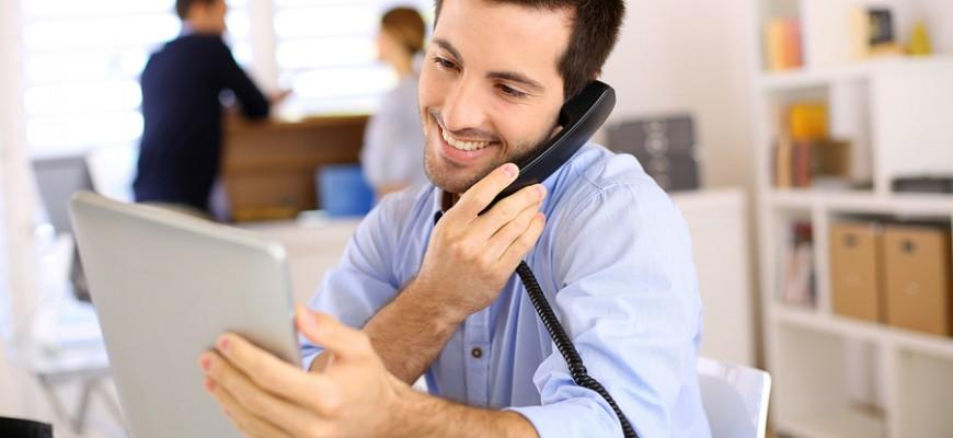 Mastering the Recruiter Phone Screening (For