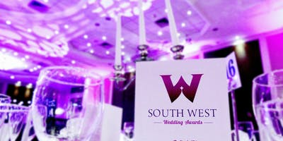 Copy of South West Wedding Awards Gala Finals 2019