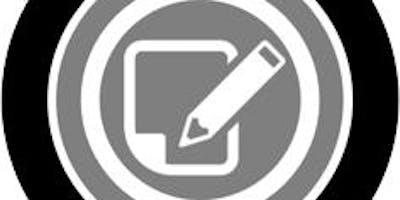APC Revision Workshop - BRISTOL - Expression of Interest