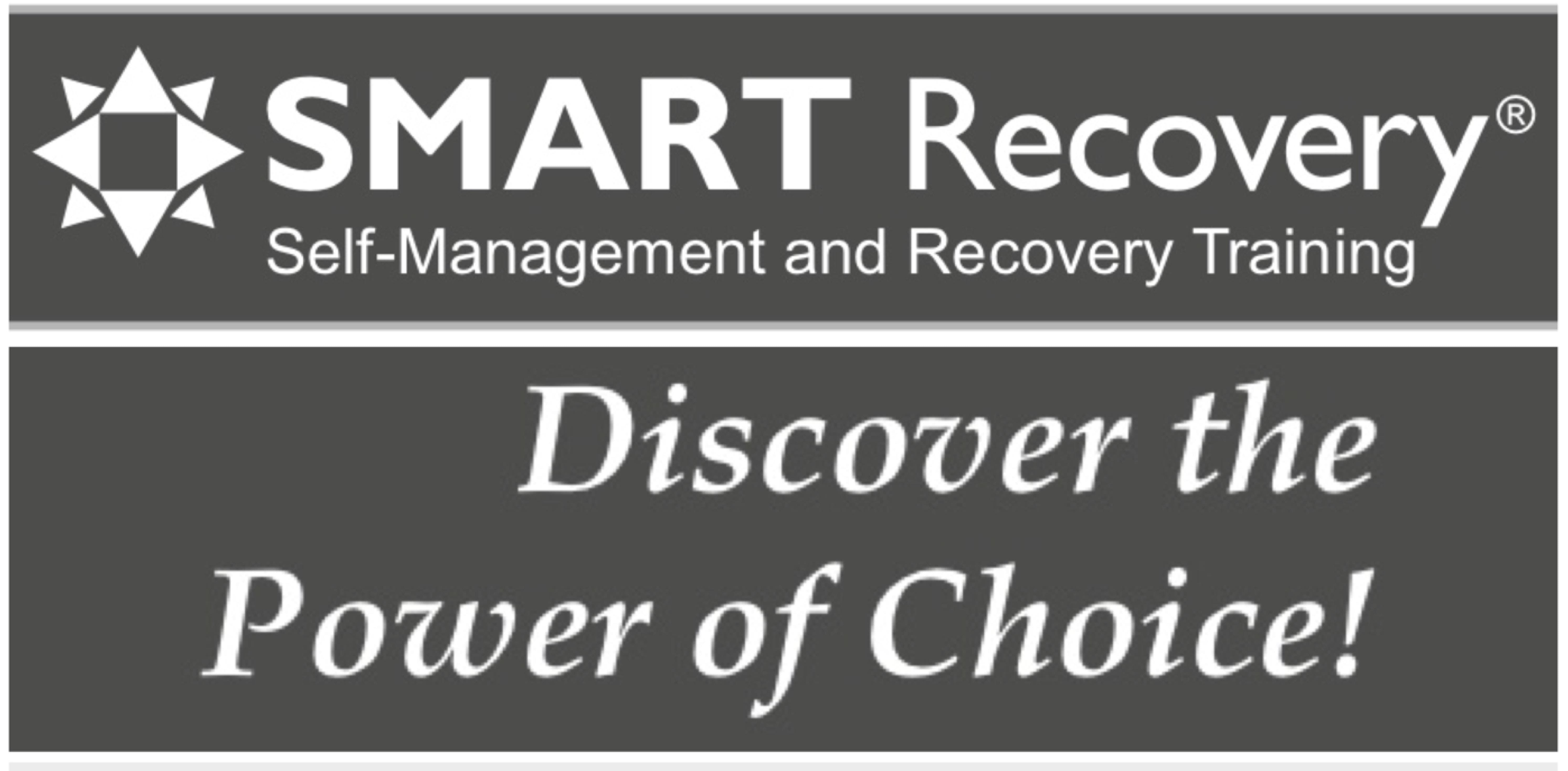 SMART Recovery Meeting