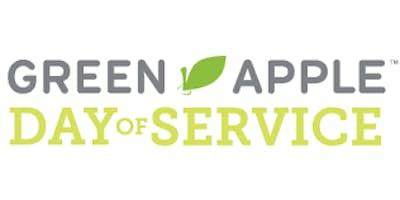 USGBC Ohio SW - Green Apple Day of Service (Cincinnati)