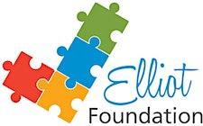 The Elliot Foundation Academies Trust  logo