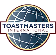 Almada Communication Leaders Toastmasters Club logo