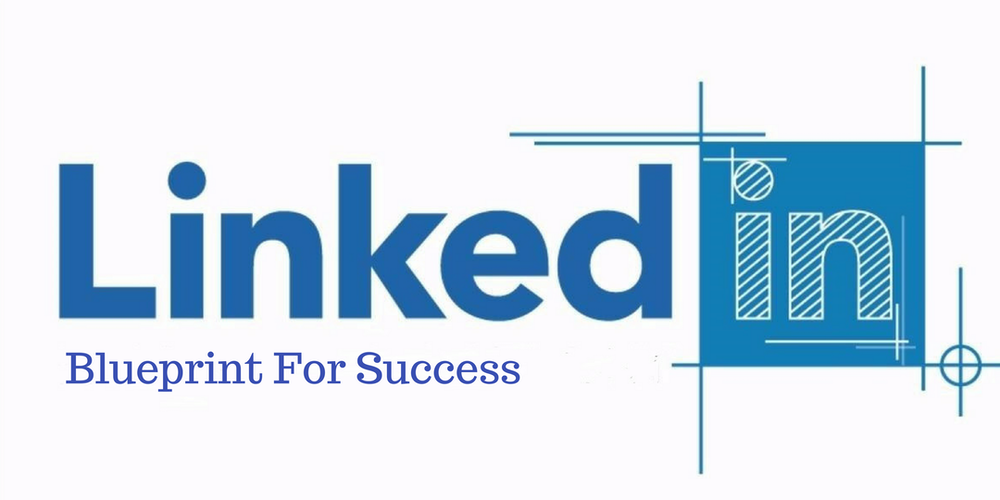 Linkedin blueprint for success tickets wed 28 feb 2018 at 0900 linkedin blueprint for success tickets wed 28 feb 2018 at 0900 eventbrite malvernweather Images