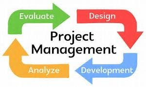 Project Management Training Workshop - Dallas