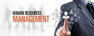 Human Resource Management Workshop - Dallas,