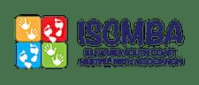 Illawarra South Coast Multiple Birth Association  logo