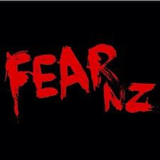FearNZ logo