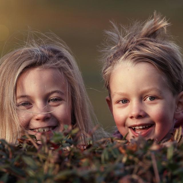 Scuola Genitori - Il cervello dei bambini e i