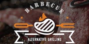 Alternative grilling - Step 4