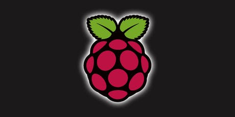 Raspberry Pi: Coding and Electronics for Beginners tickets
