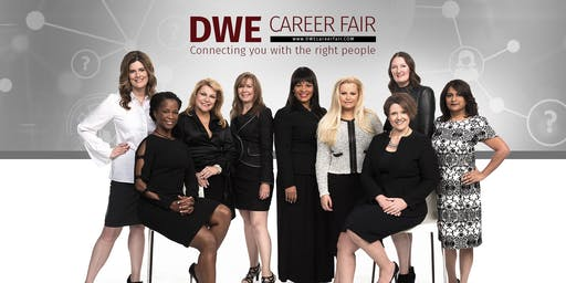 DWE Career Fair