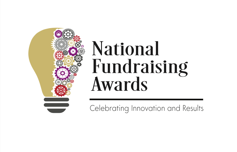 National Fundraising Awards