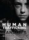 Day of Awareness on Human Trafficking
