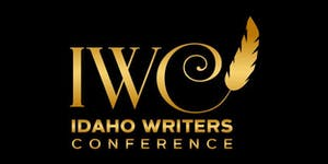 Idaho Writers Conference 2018