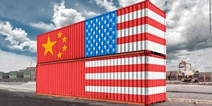 Tomorrow - The Great Wall:  Trade Enforcement in the...