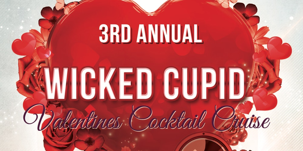 Excellent Valentines Day Sf Ideas - Valentine Ideas - zapatari.com