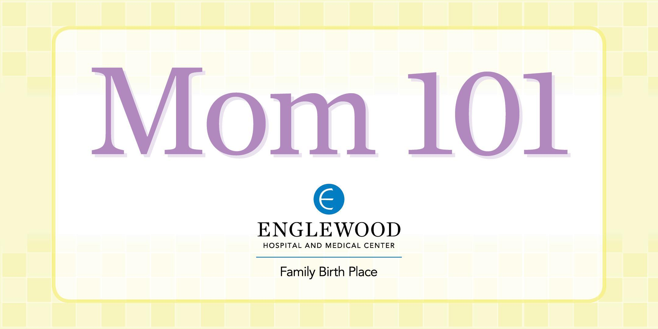More info: MOM 101: Dental Seminar for New and Expectant Parents