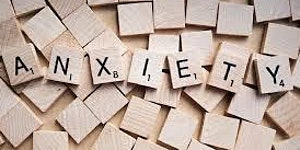 Anxiety Resilience - Ten-week group programme