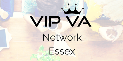 VIP VA Network - Essex