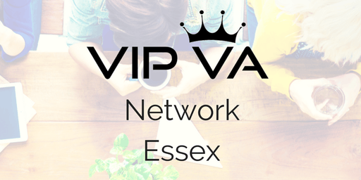 VIP VA Network - Essex