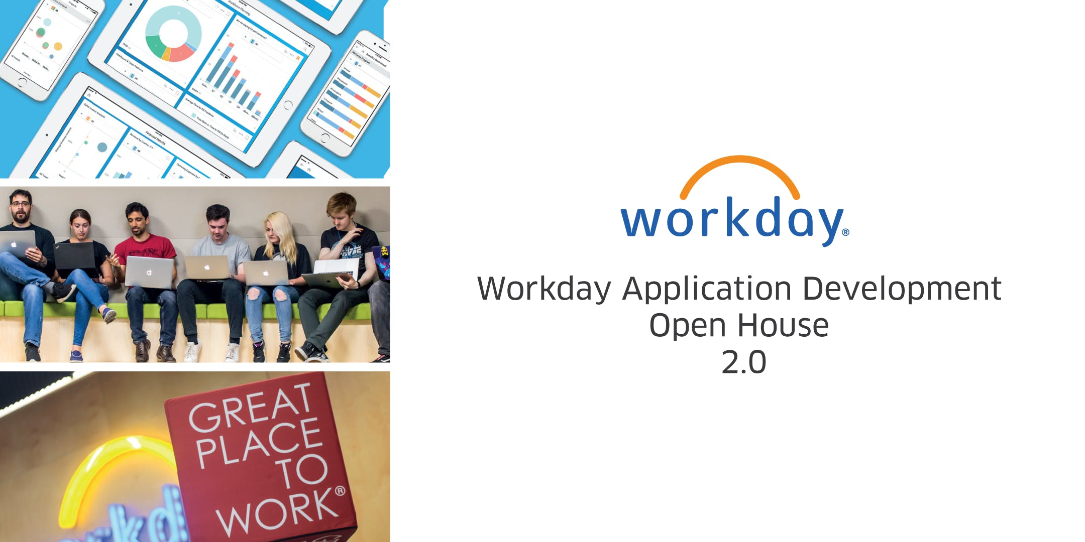 How Workday Builds Enterprise Applications in the Cl    - 9