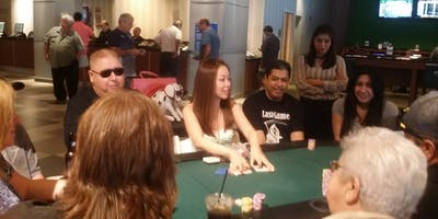 Free Poker Sundays - Winners OTW Bayonne - $250 Monthly Prize