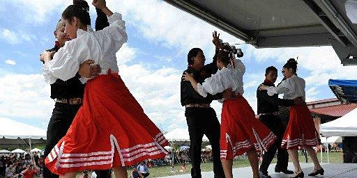 Longmont Celebrates Cinco De Mayo 2020
