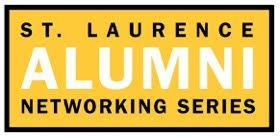 St. Laurence Alumni Networking Luncheon