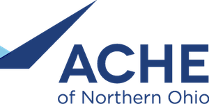 ACHE of Northern Ohio presents Business Intelligence in...