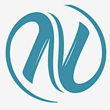 Nuvolution LTD logo