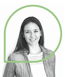 Empower Kids for Life - Cristina Barvo logo