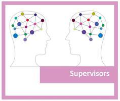 How to be an Effective Doctoral Supervisor Workshop 3: Supervising the Research Process
