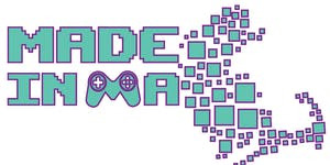Made In MA at GDC 2018 Party!