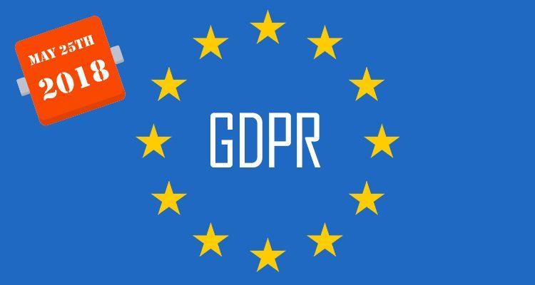 GDPR Training - North Tipperary