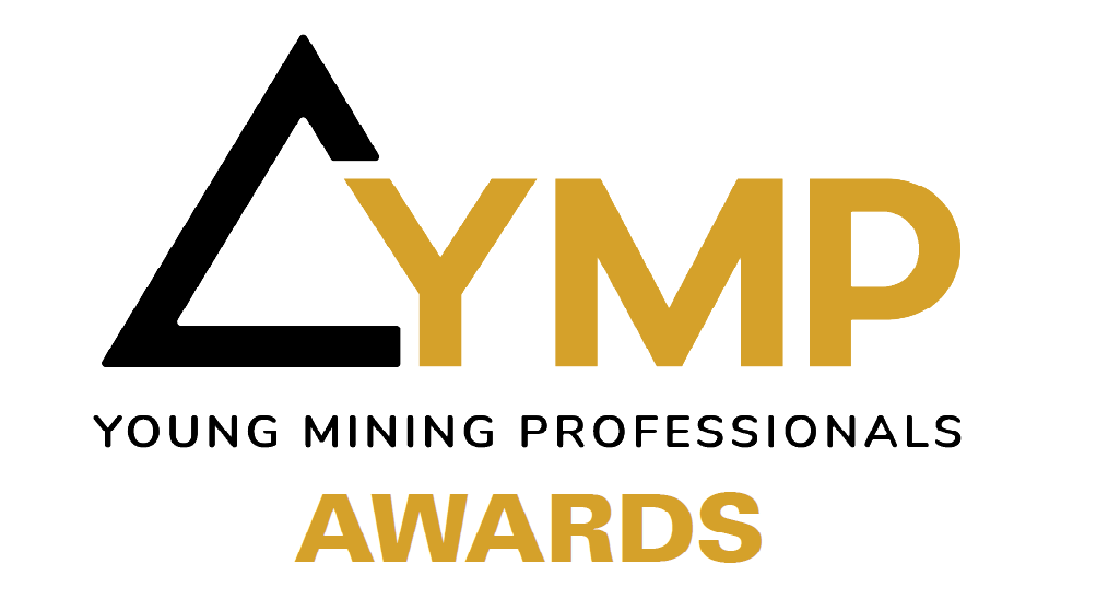 Young Mining Professional of the Year Awards
