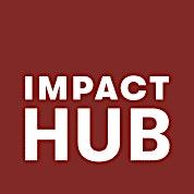 Impact Hub GmbH logo