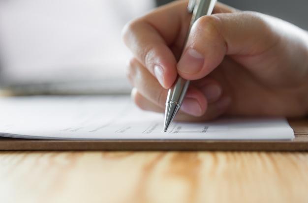 Salem State University Writing Center Open Ho