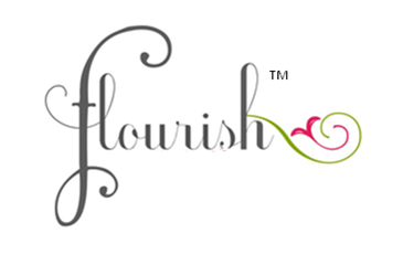 Flourish Networking for Women - Greensboro, N