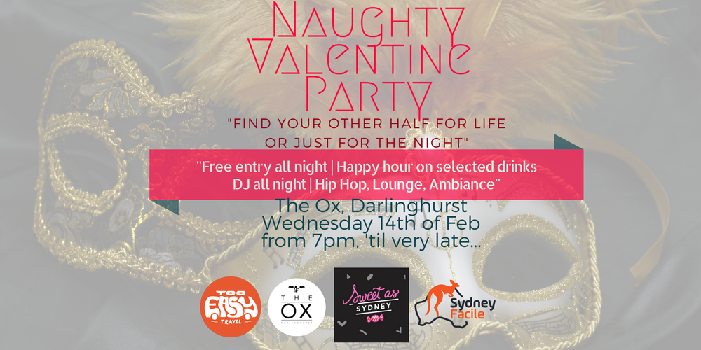 Fine Valentines Day Events Melbourne Gallery - Valentine Ideas ...