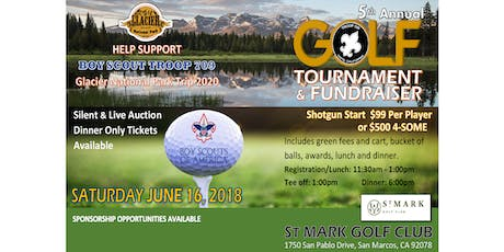 6th annual guns and hoses charity golf tournament tickets mon apr troop 709 golf tournament charity dinner and silent auction fundraiser tickets spiritdancerdesigns Images