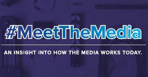 #MeetTheMedia Adelaide